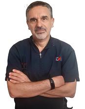 Dr. Silvestro Accardo