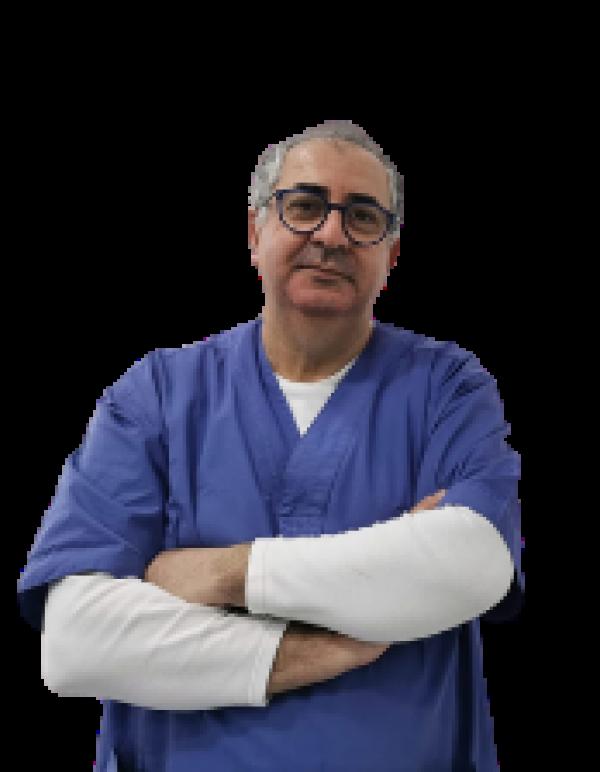 Dott. Salvatorino Lorello