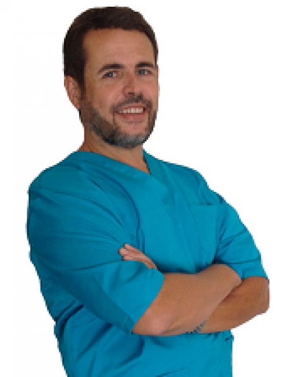 Dottore Alfredo Spadaro